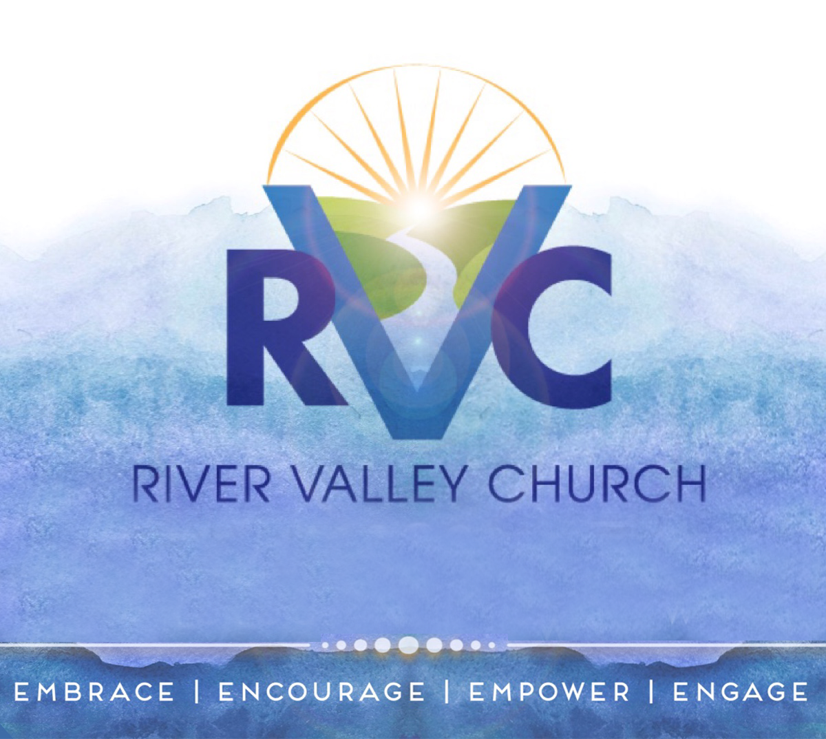 River Valley Church Tulare CA